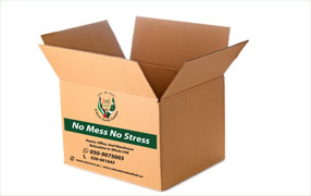 packing services in abu dhabi