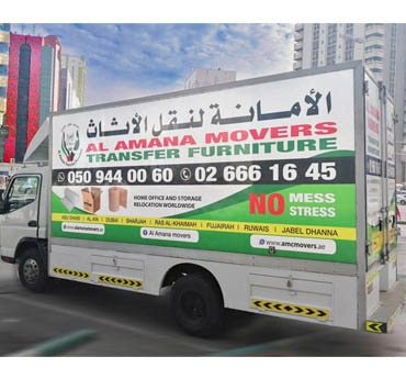 Movers and packers in abu dhabi,movers and packers in dubai, movers and packers