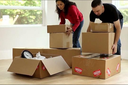 moving companies in abu dhabi