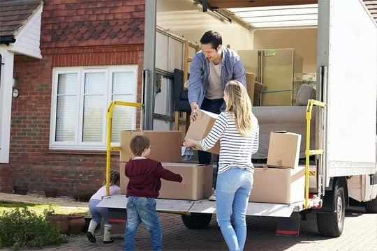movers and packers in abu dhabi,movers in abu dhabi,moving companies in abu dhabi,furniture movers in abu dhabi,house movers in abu dhabi,best movers in abu dhabi,dubai,sharjah,ajman,ras al khaimah,fujairah,ruwais